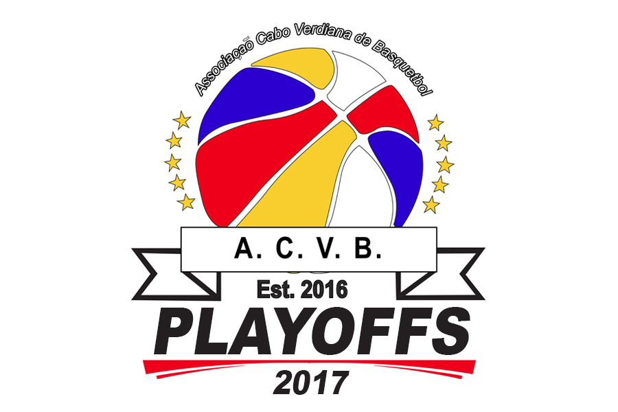 acvb playoffs